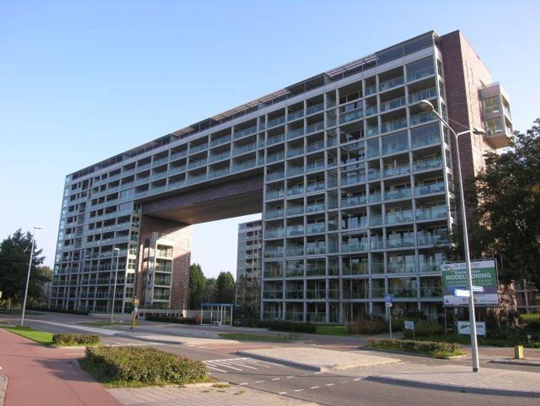 Abdijtuinen, Veldhoven foto-0 blur