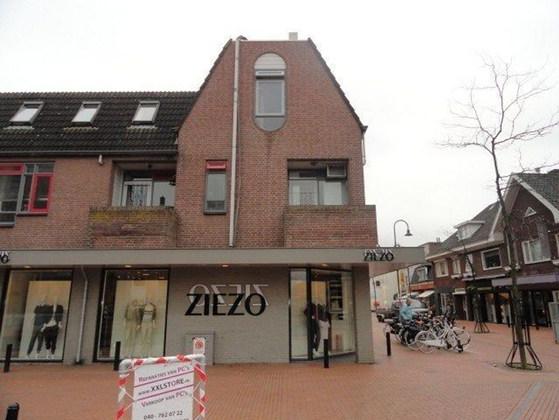 Kromstraat, Veldhoven foto-0 blur