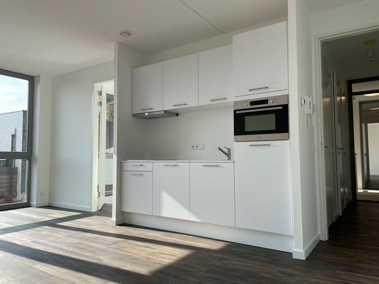 Aanbod Detail Lightcity Housing