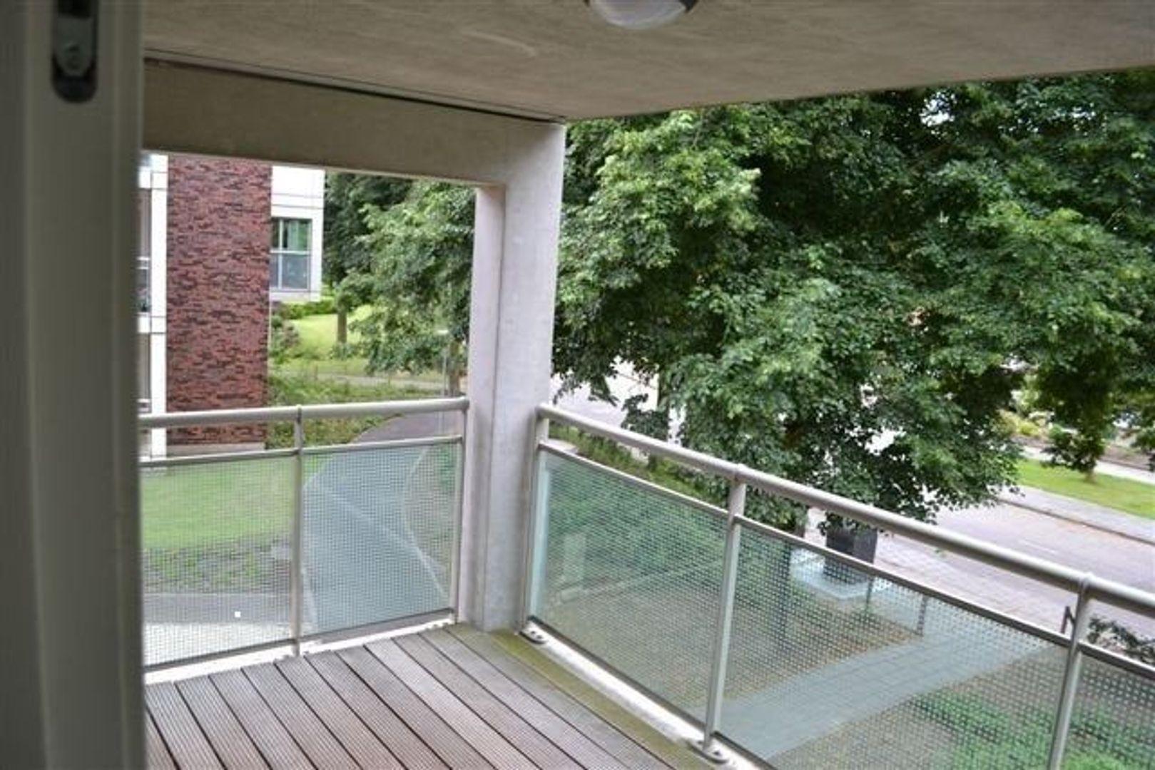 Abdijtuinen, Veldhoven foto-14 blur