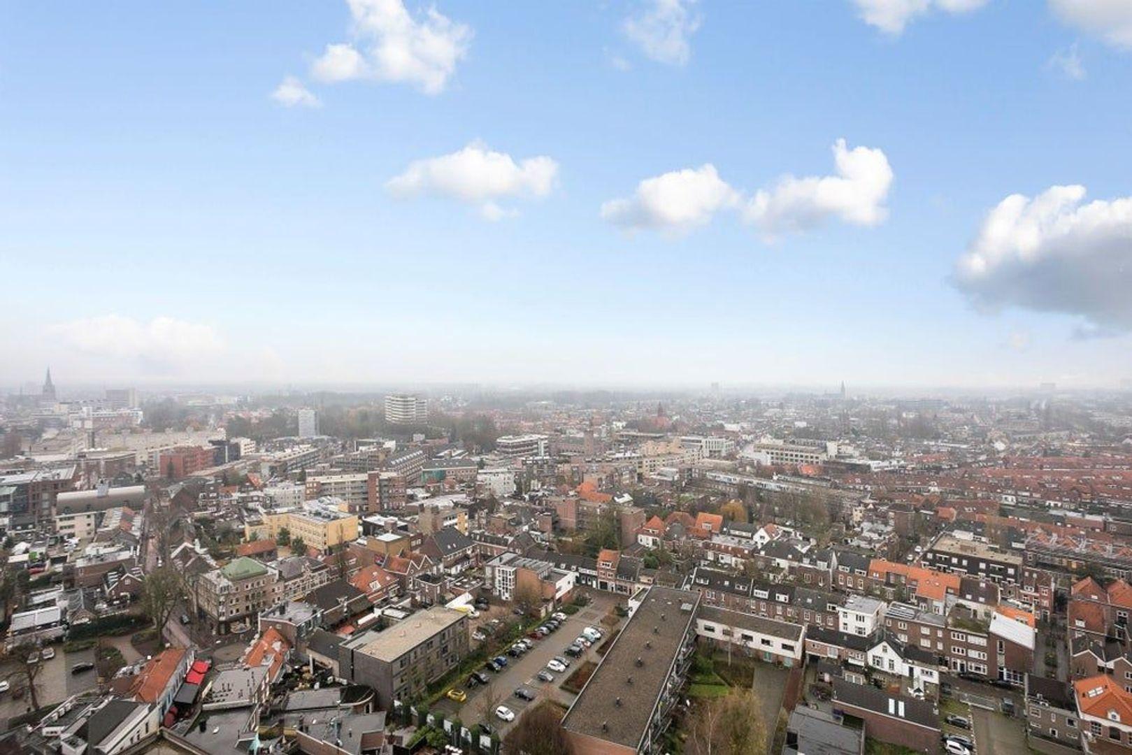 De Regent, Eindhoven foto-9 blur