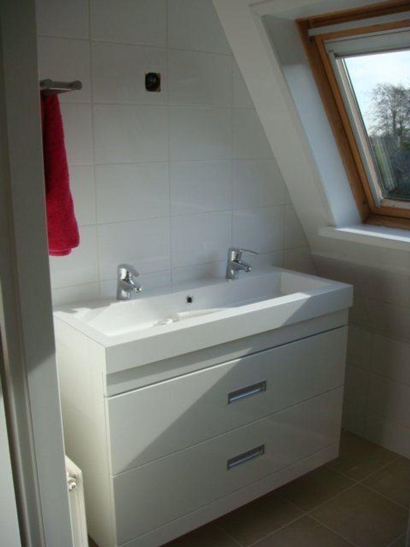 Hemsinck, Noordwijk foto-7