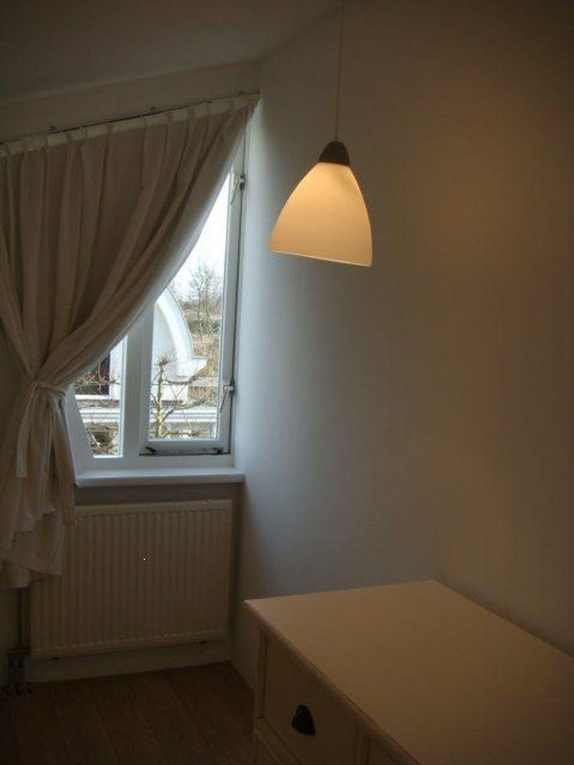 Hemsinck, Noordwijk foto-10