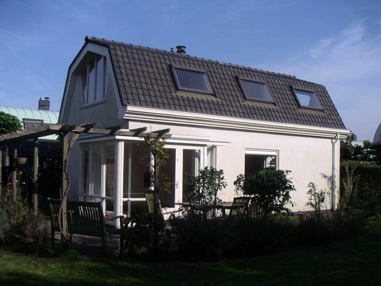 Hemsinck, Noordwijk foto-0