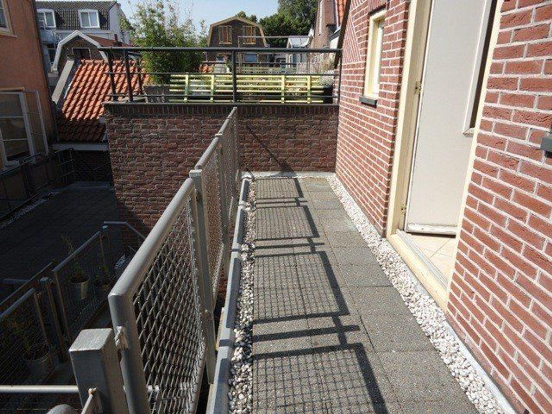 Nieuwstraat, Leiden foto-9
