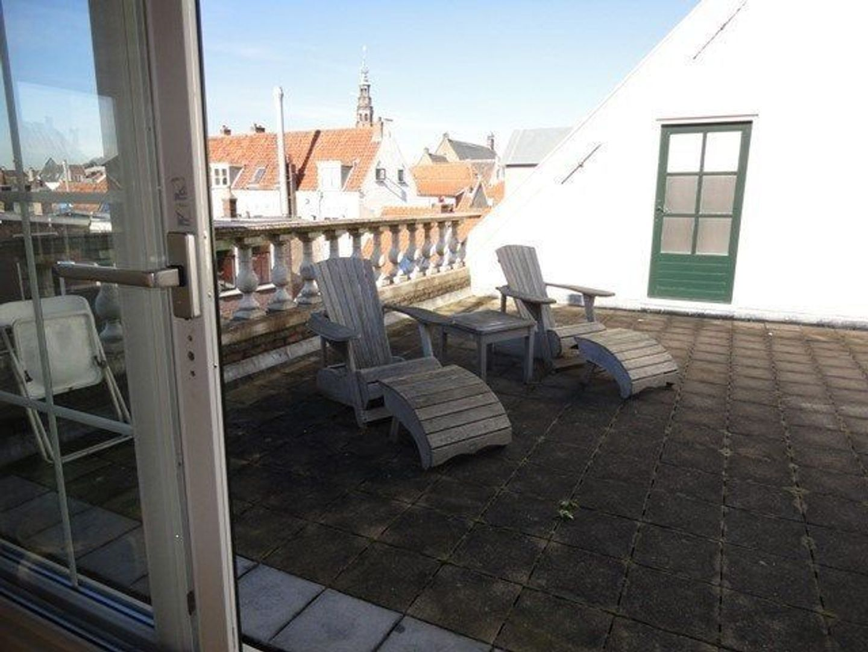 Nieuwstraat, Leiden foto-7