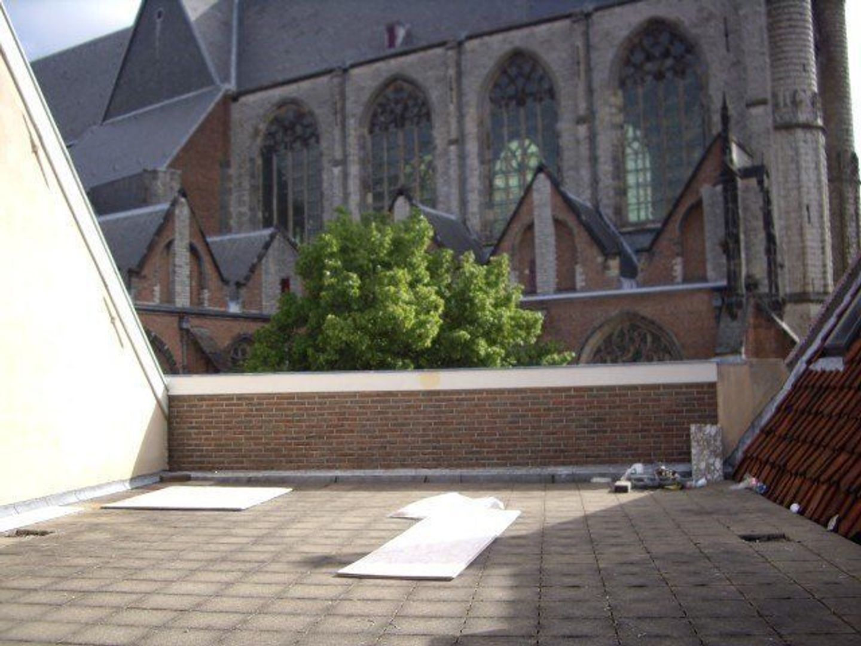 Nieuwstraat, Leiden foto-8