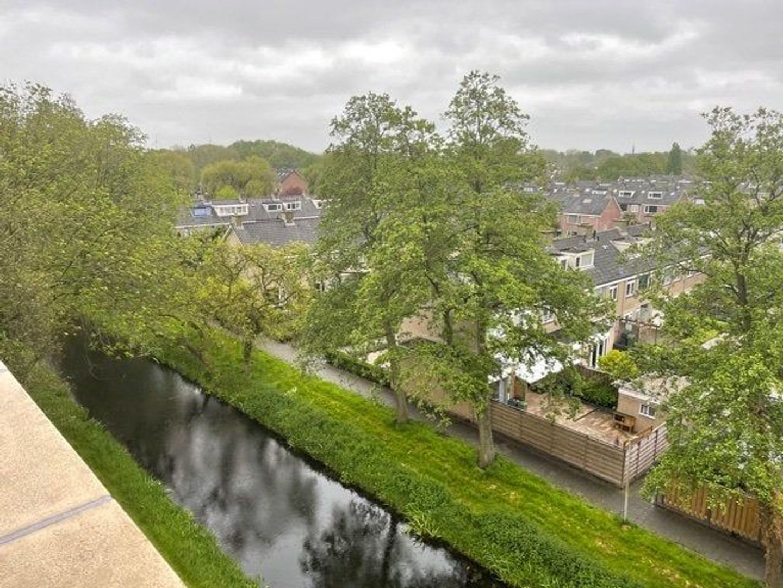 Lokhorst, Leiderdorp foto-23