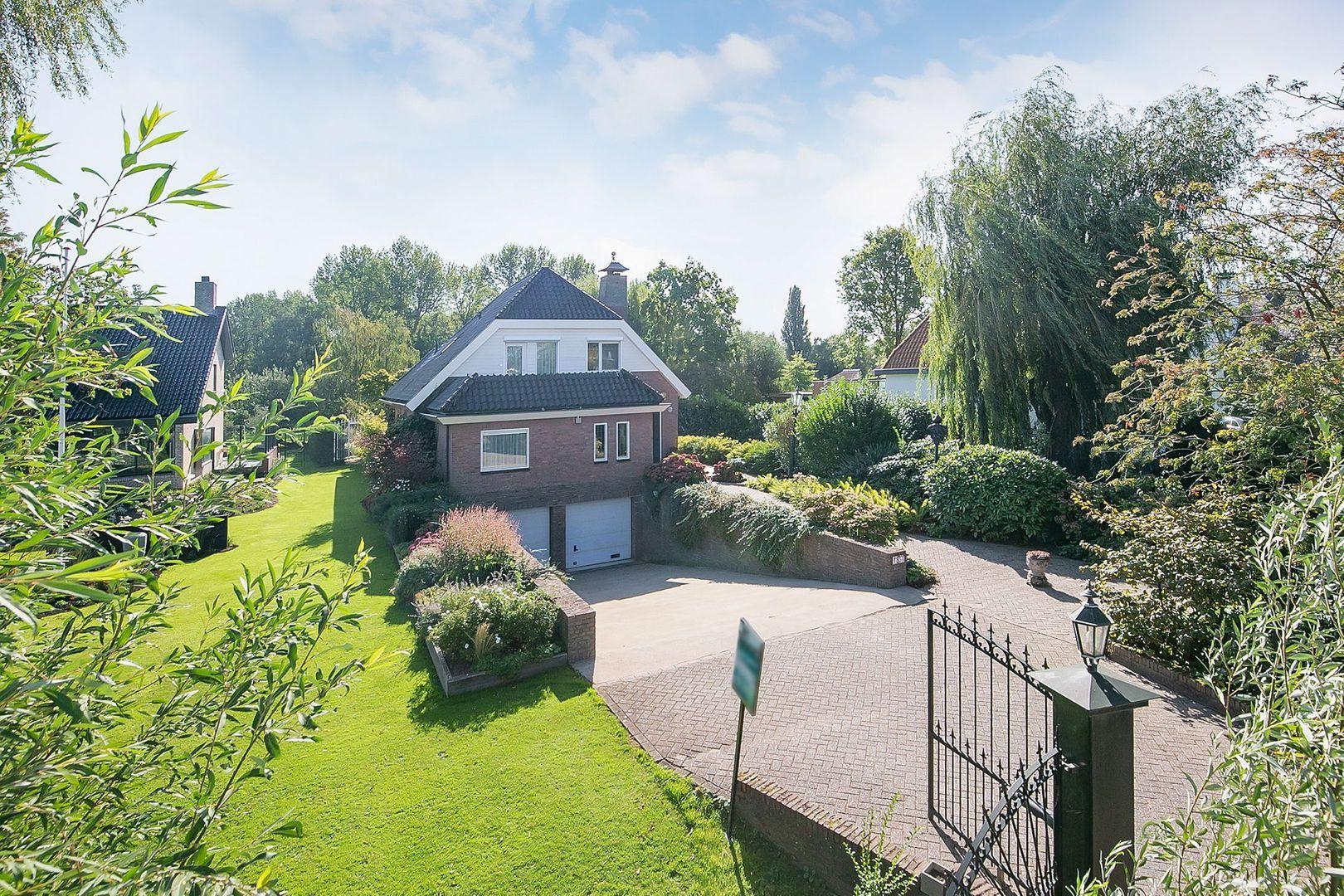 's-Gravenweg 125 A, Nieuwerkerk A/d Ijssel foto-