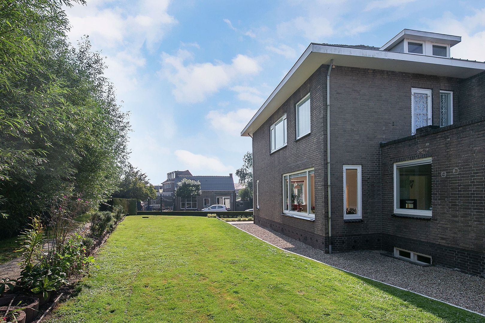 Dorpsstraat 2 - 4, Nieuwerkerk A/d Ijssel foto-