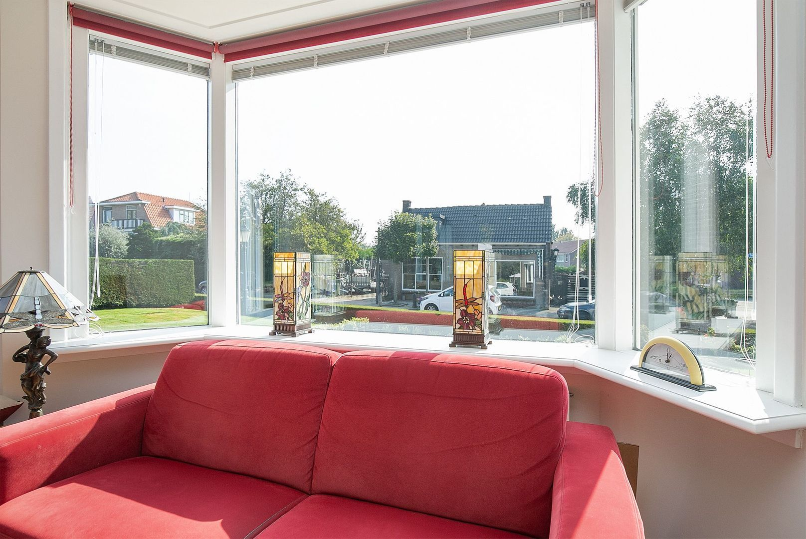 Dorpsstraat 2 4 en 2n, Nieuwerkerk A/d Ijssel foto-