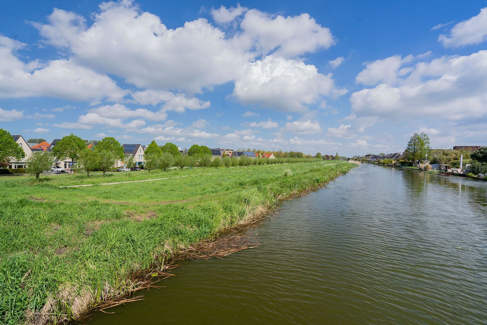 Taag 1, Nieuwerkerk A/d Ijssel foto-