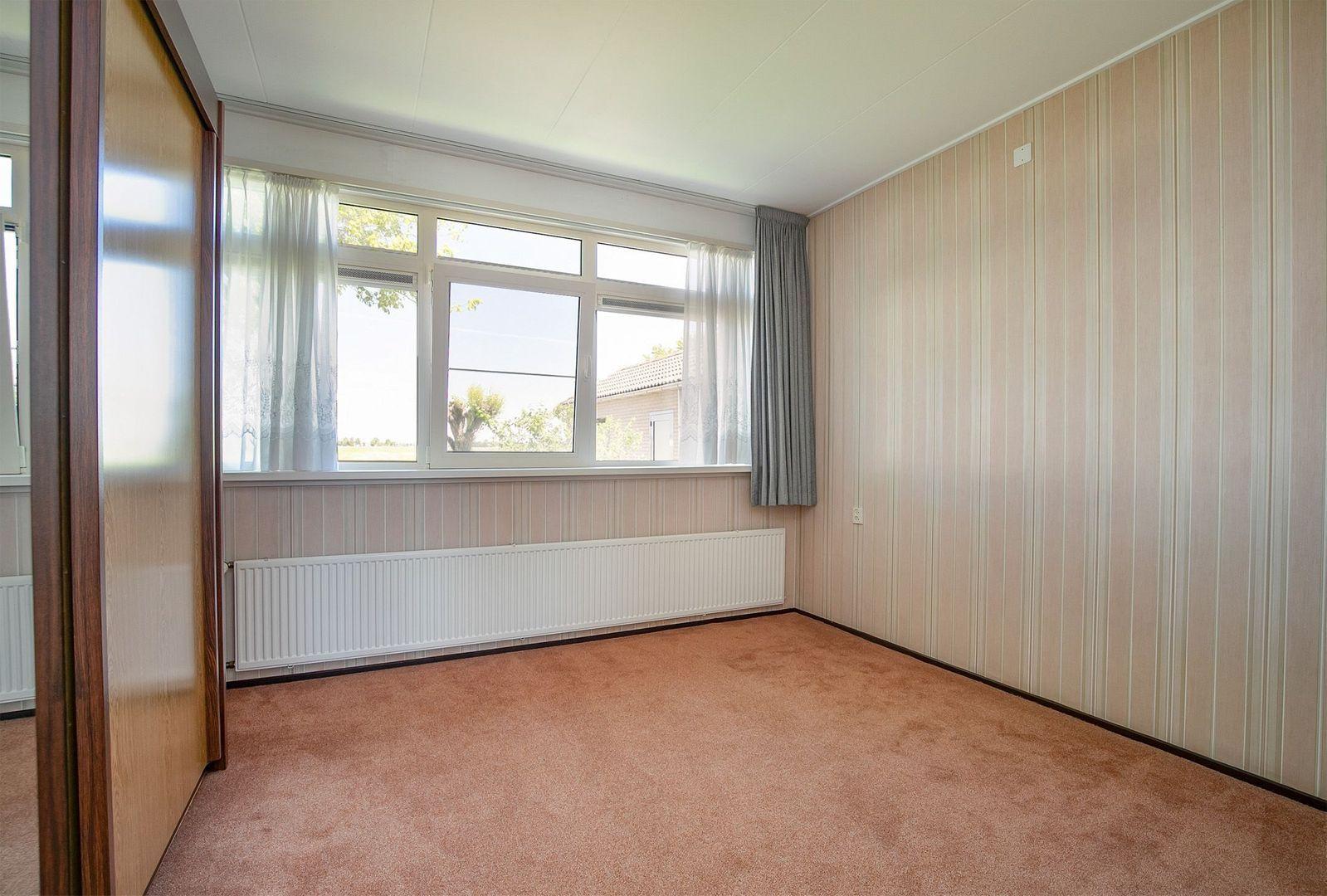 Knibbelweg 91, Zevenhuizen foto-