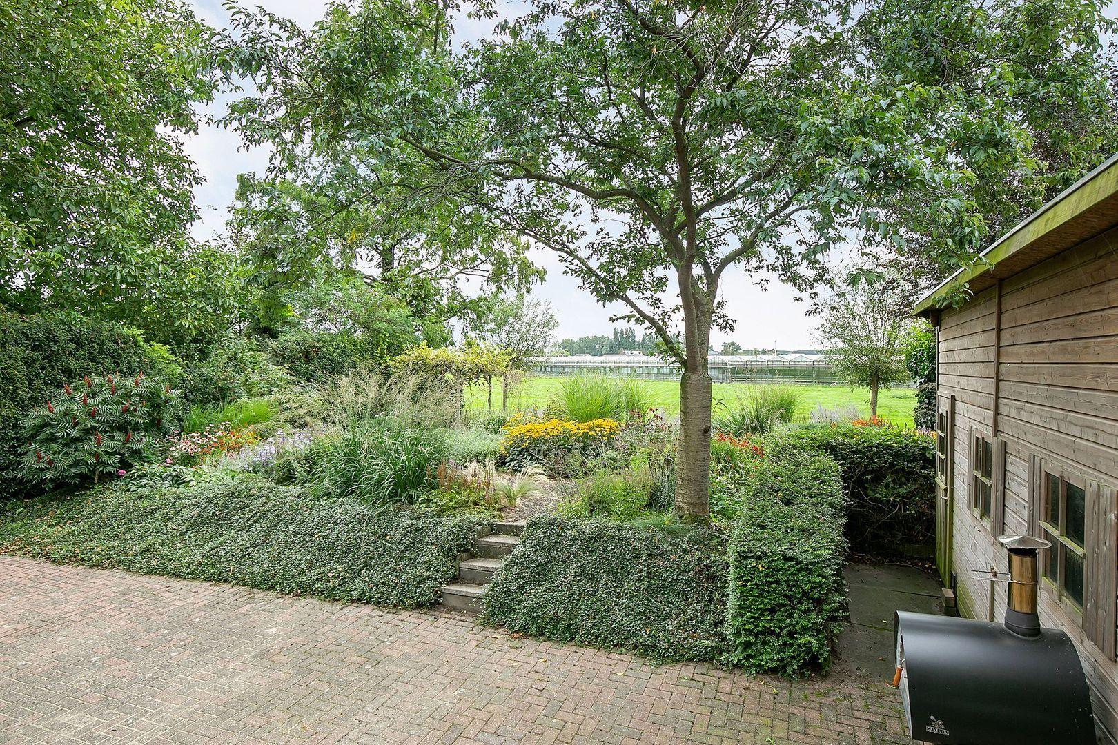 Westringdijk 50, Nieuwerkerk A/d Ijssel foto-