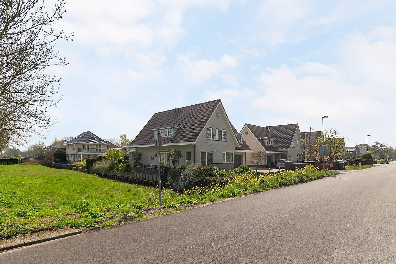 Wollefoppenweg 63, Zevenhuizen foto-