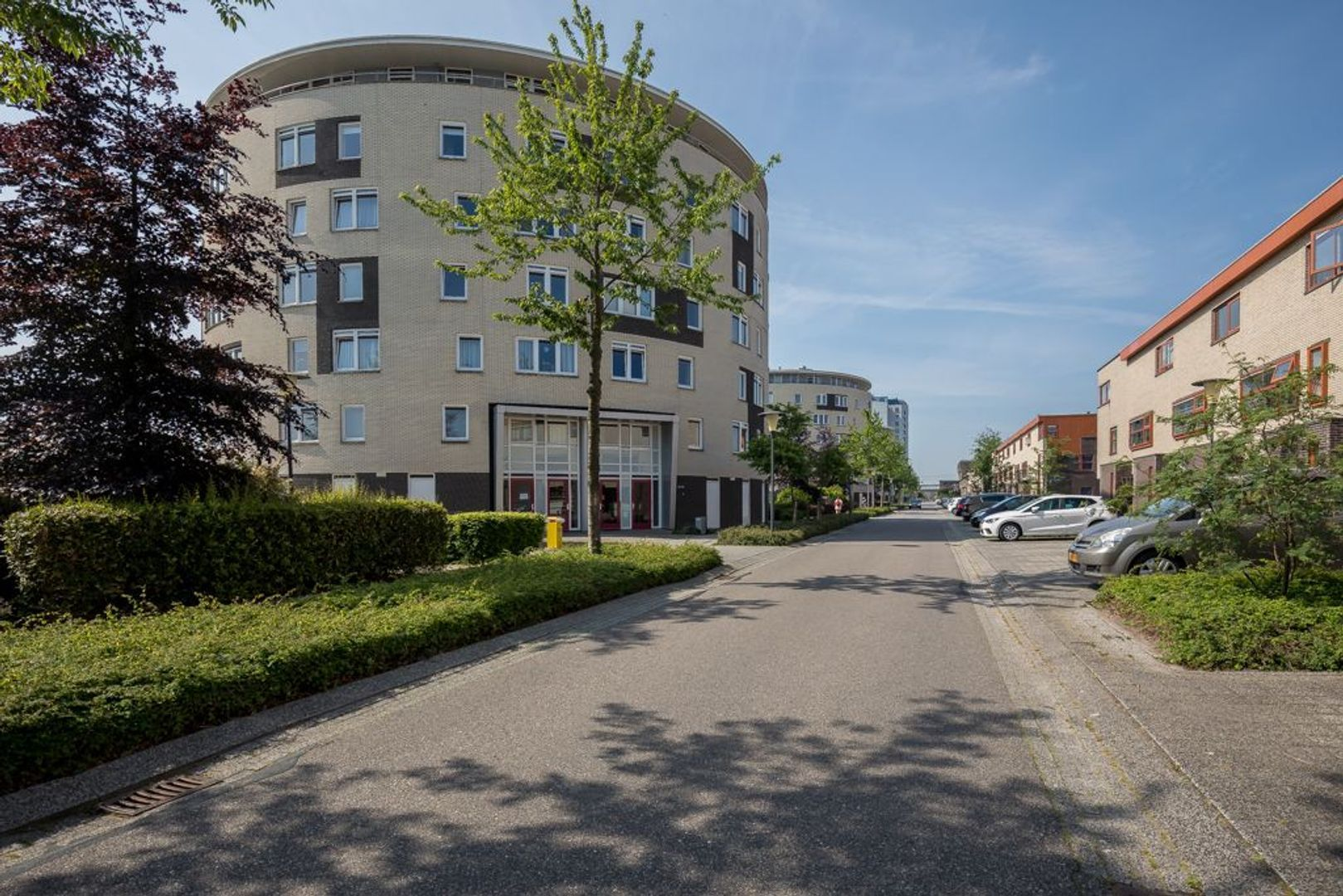 Poortugaalstraat 126, Zoetermeer foto-4