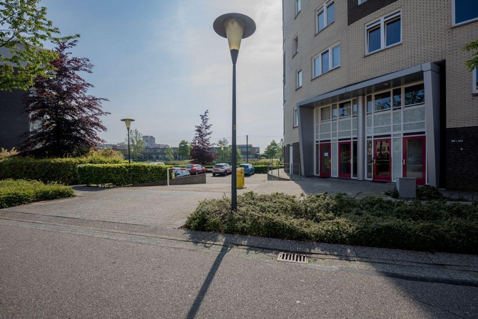 Poortugaalstraat 126, Zoetermeer foto-5