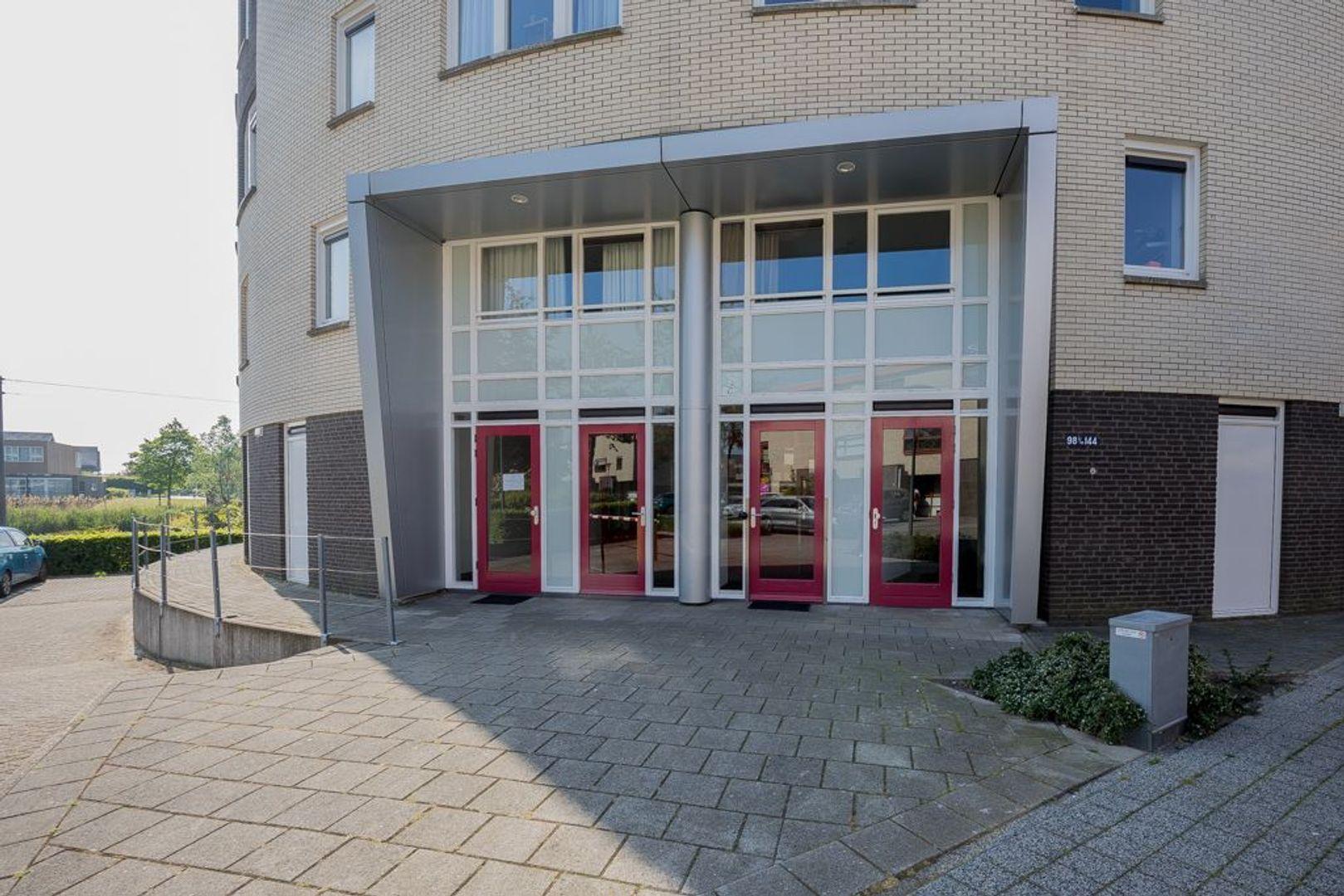 Poortugaalstraat 126, Zoetermeer foto-6