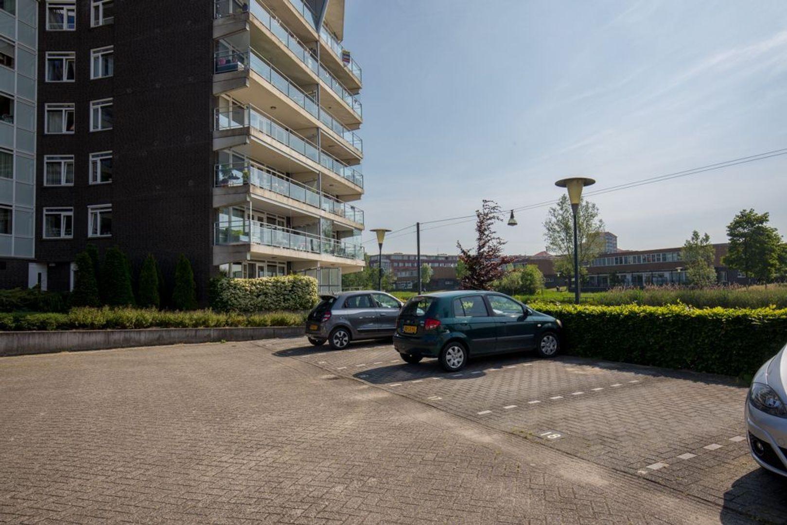 Poortugaalstraat 126, Zoetermeer foto-51