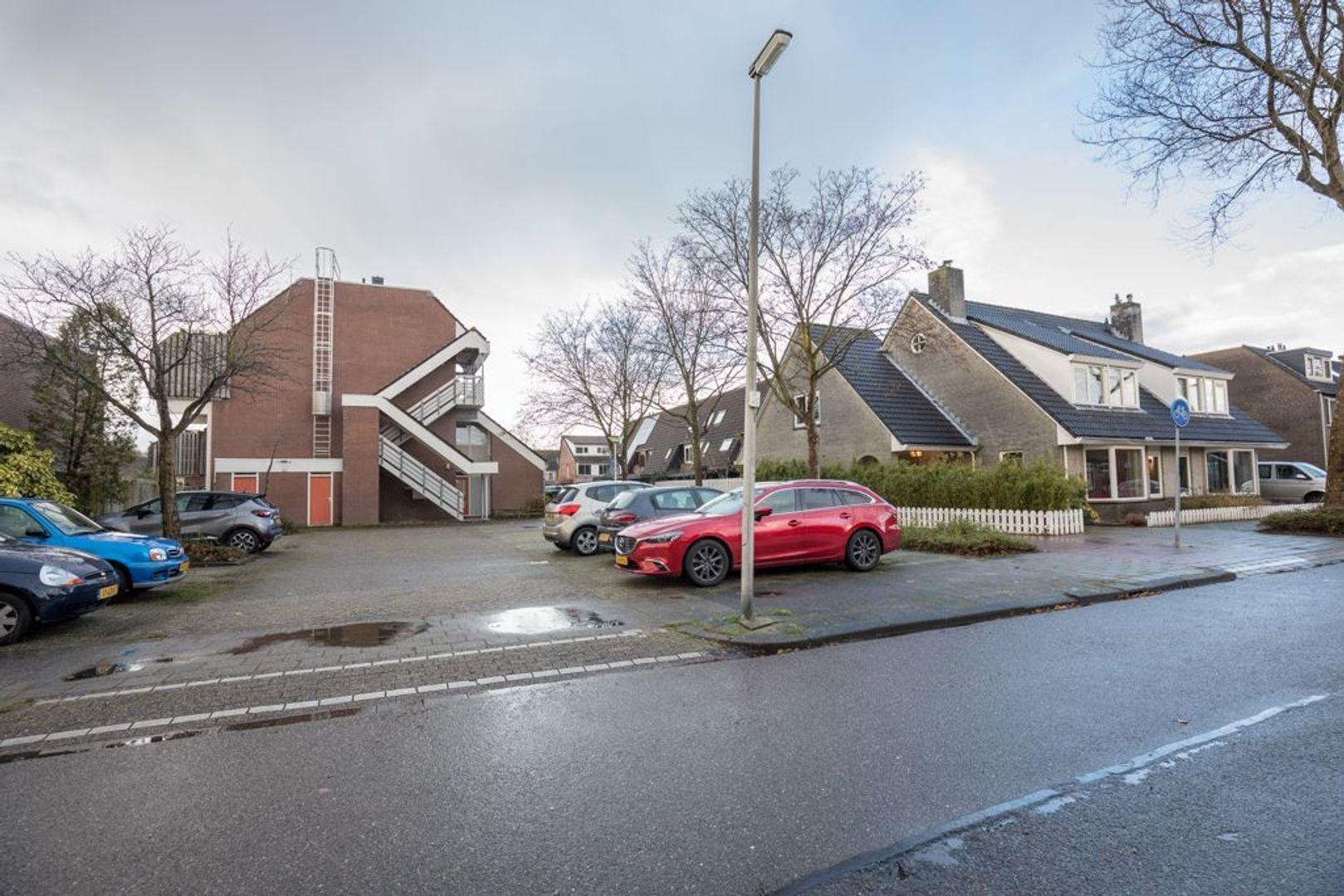 Rietvoornsloot 23, Zoetermeer foto-81