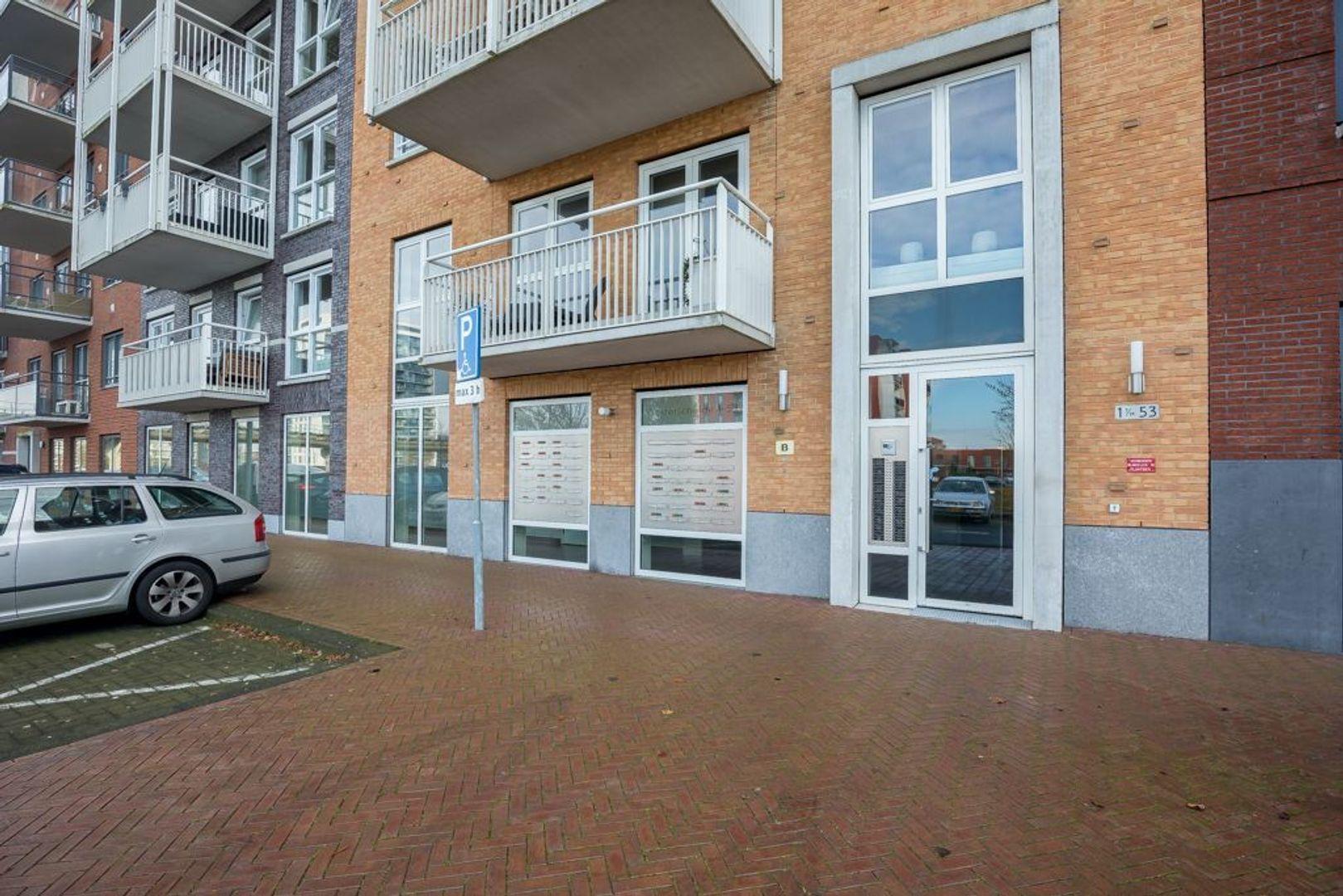 Westerschelde 10, Zoetermeer foto-3