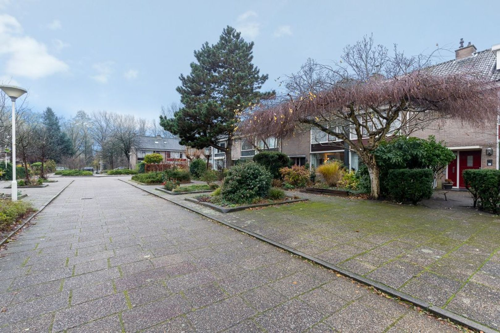 Sophiaplaats 16, Zoetermeer foto-1