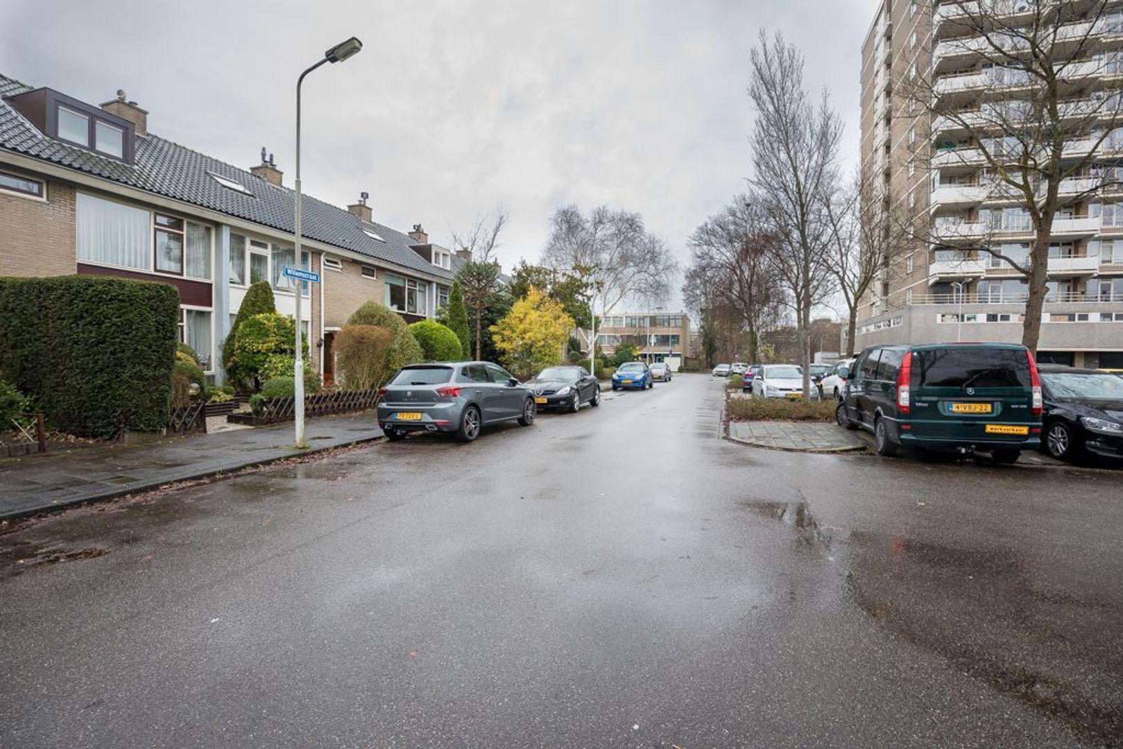 Willemstraat 15, Zoetermeer foto-6