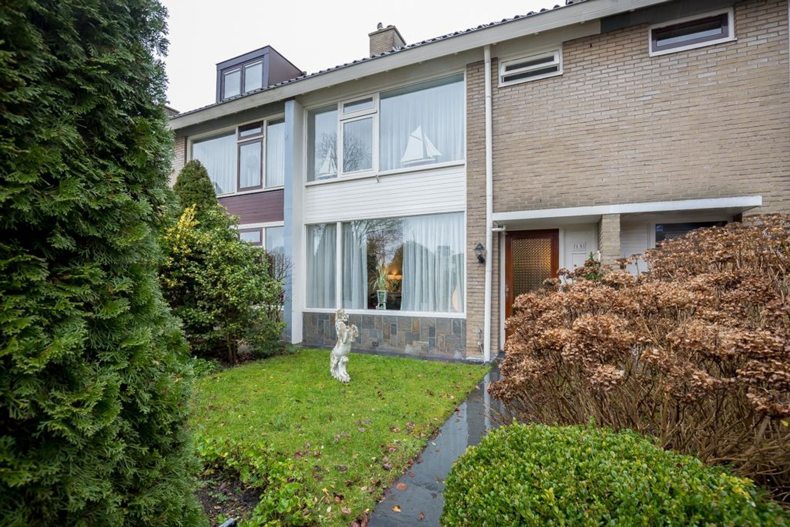 Willemstraat 15, Zoetermeer foto-8