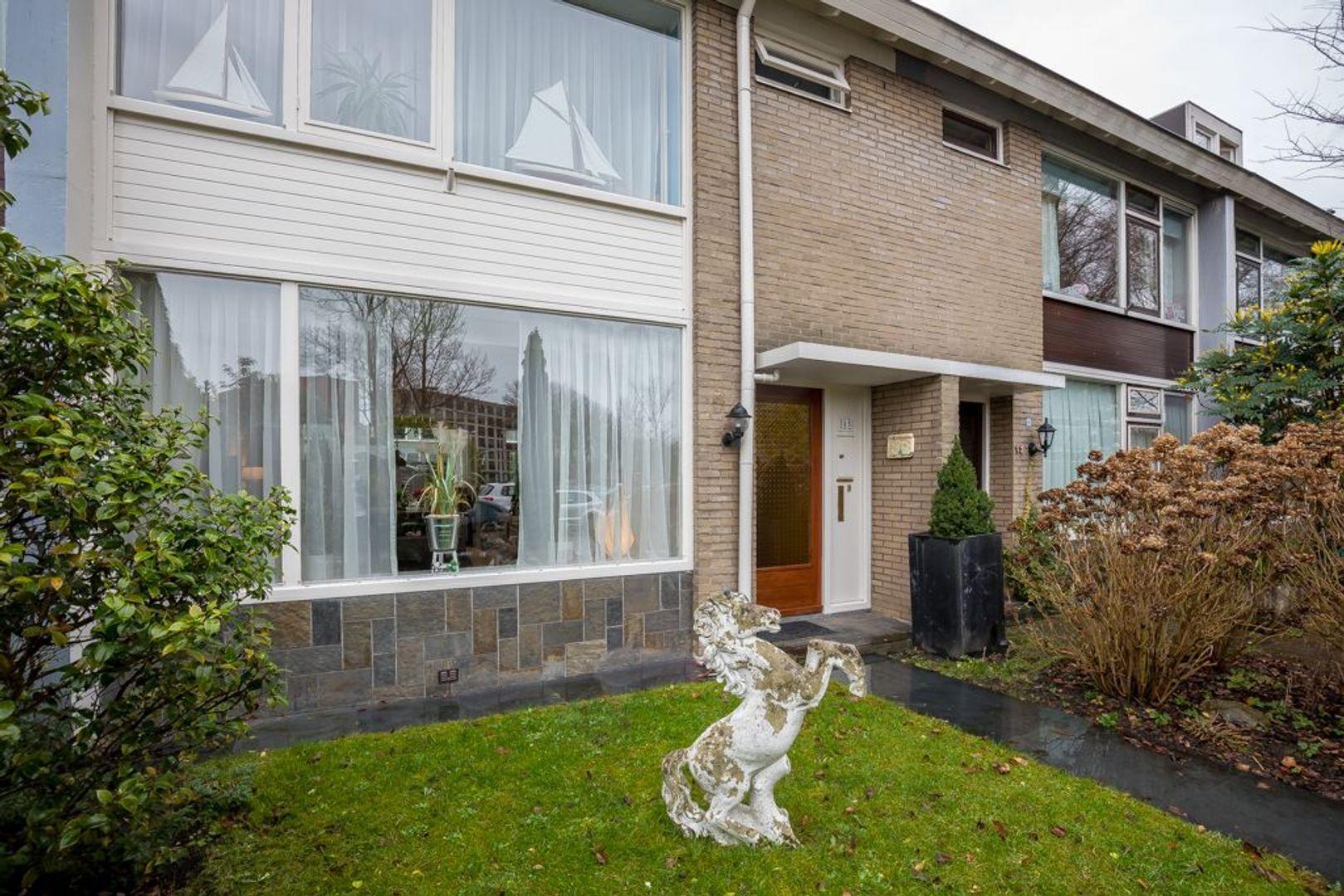 Willemstraat 15, Zoetermeer foto-10