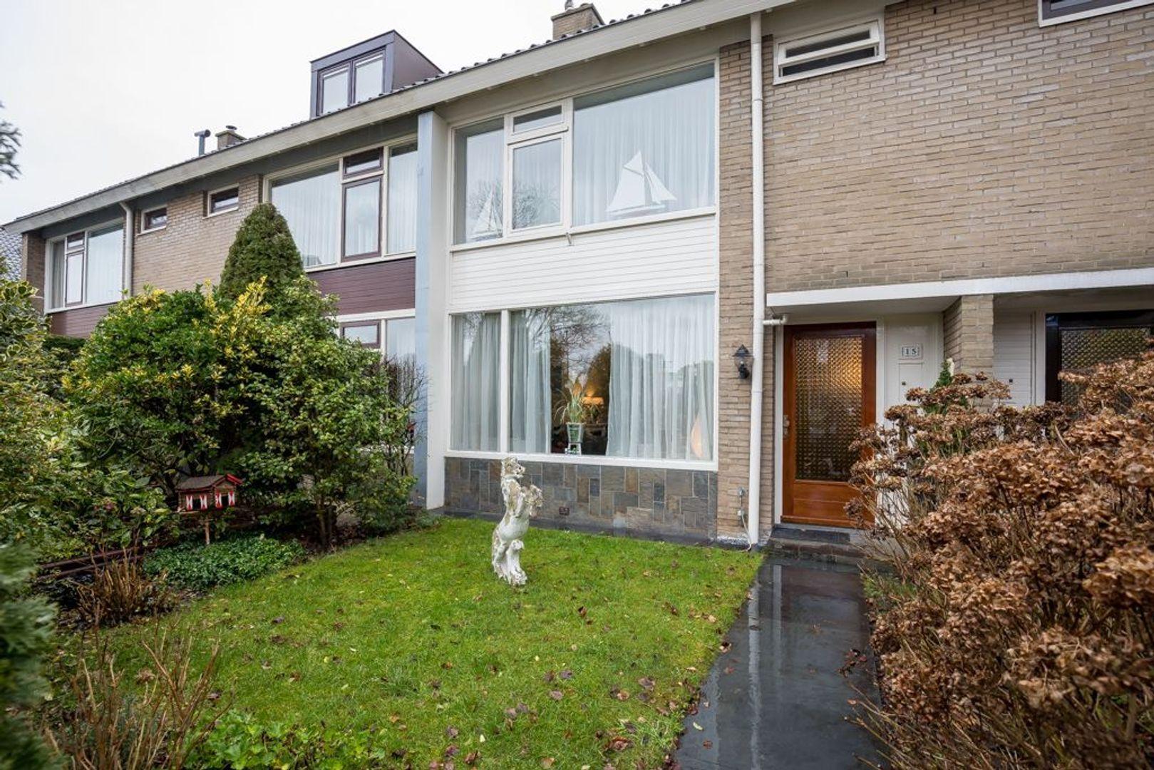 Willemstraat 15, Zoetermeer foto-11