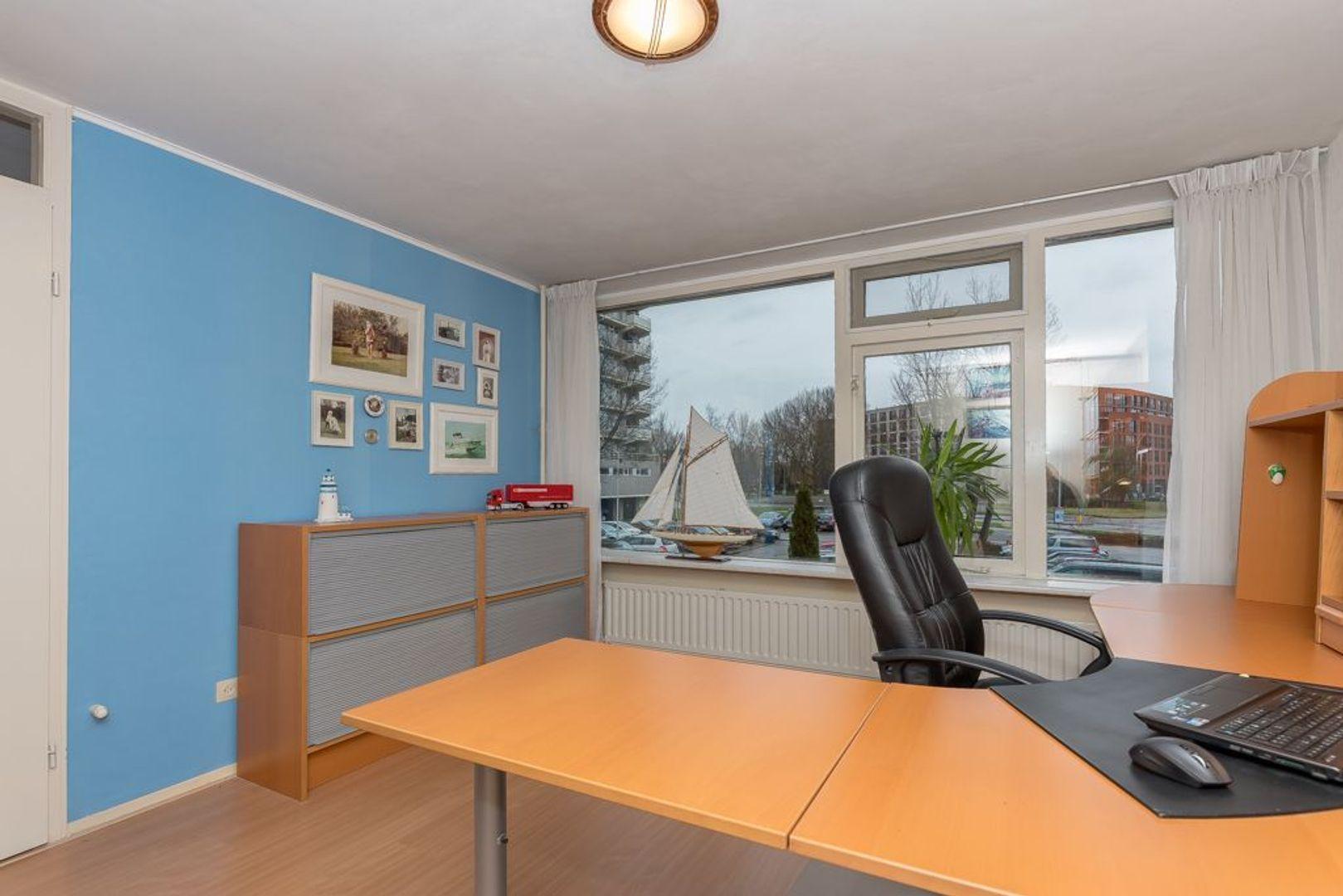 Willemstraat 15, Zoetermeer foto-49