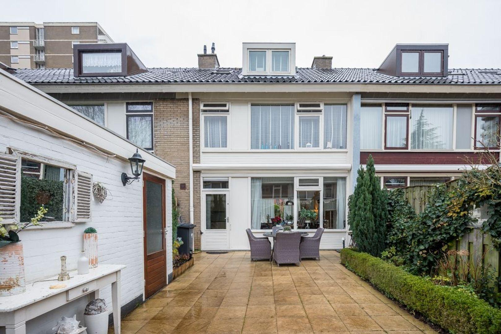 Willemstraat 15, Zoetermeer foto-63