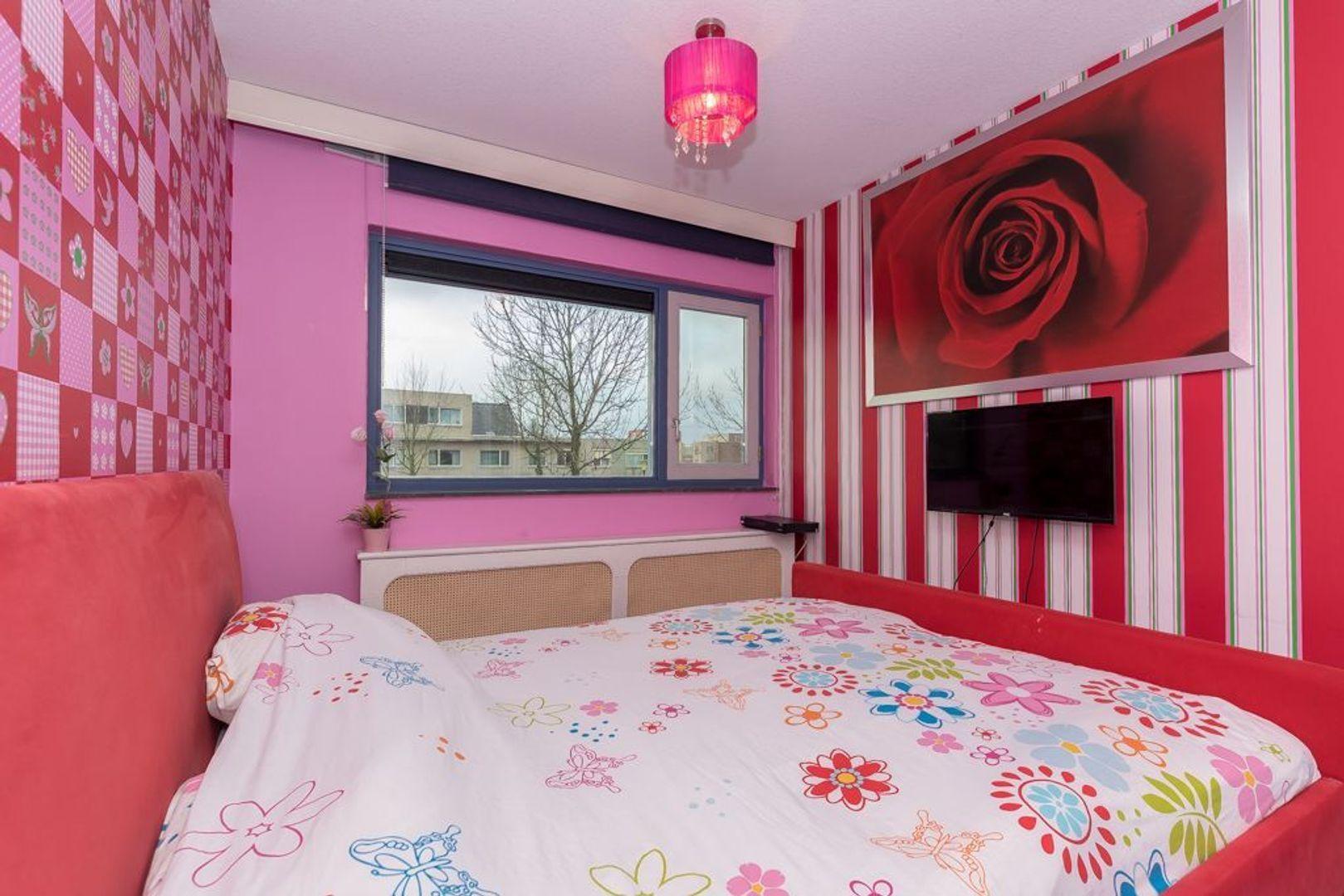 Rijsoortstraat 8, Zoetermeer foto-40