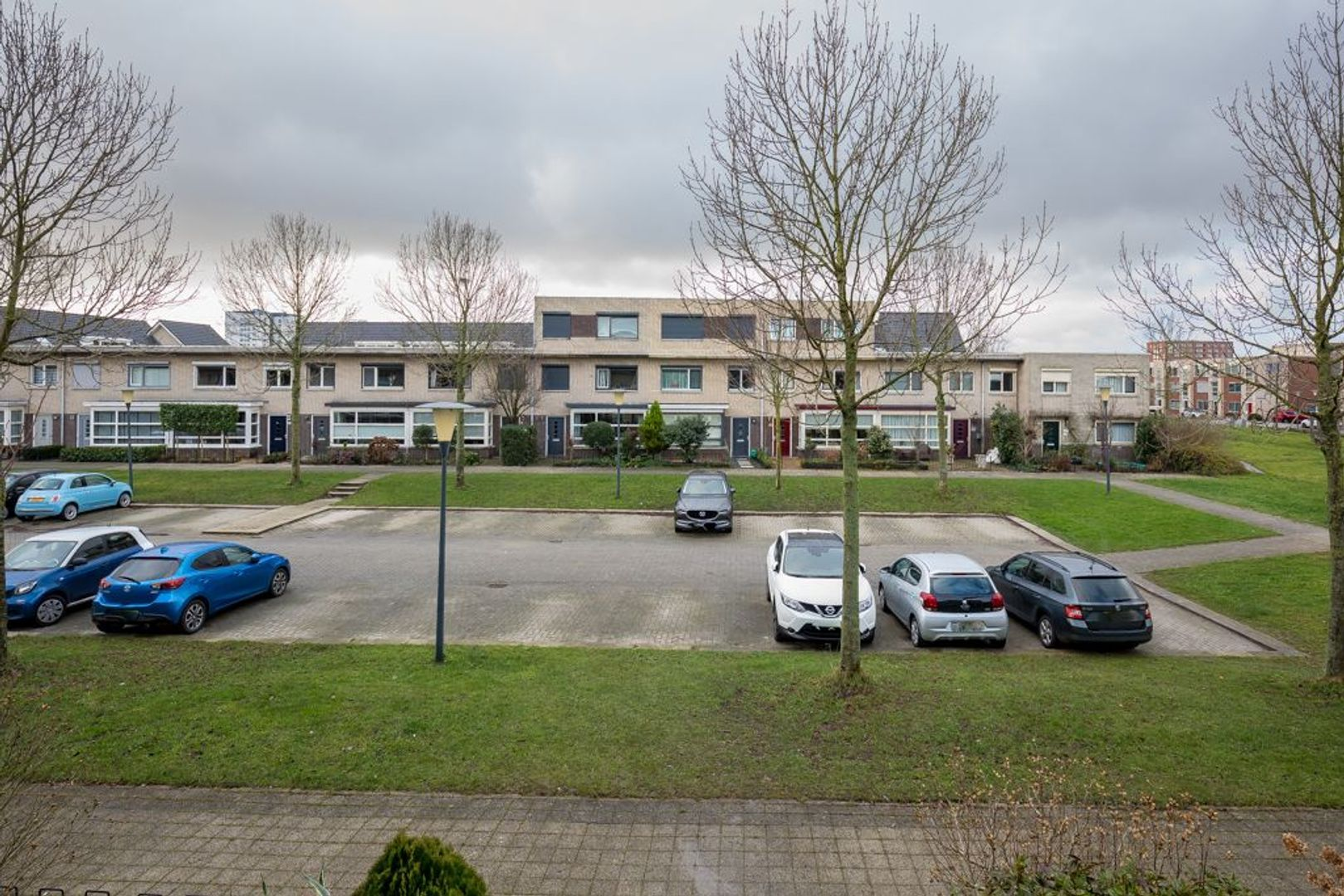 Rijsoortstraat 8, Zoetermeer foto-66