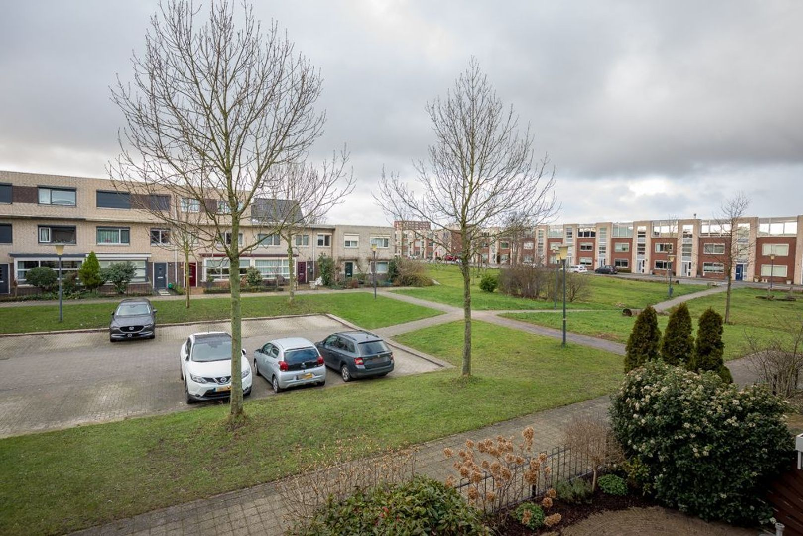 Rijsoortstraat 8, Zoetermeer foto-64