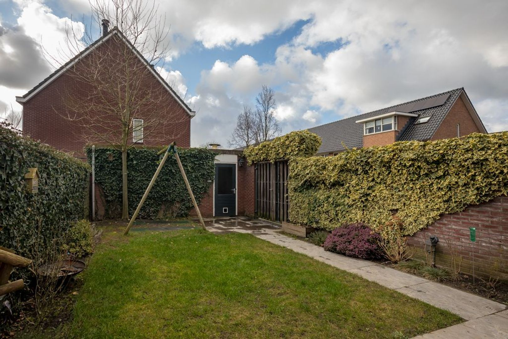 Loosduinenstraat 67, Zoetermeer foto-28