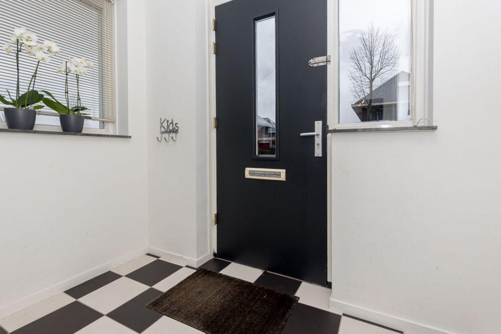 Loosduinenstraat 67, Zoetermeer foto-6