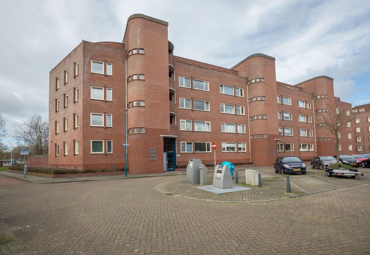 Essehout 52, Zoetermeer foto-0