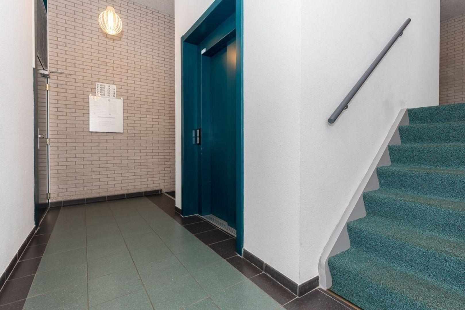 Essehout 52, Zoetermeer foto-5
