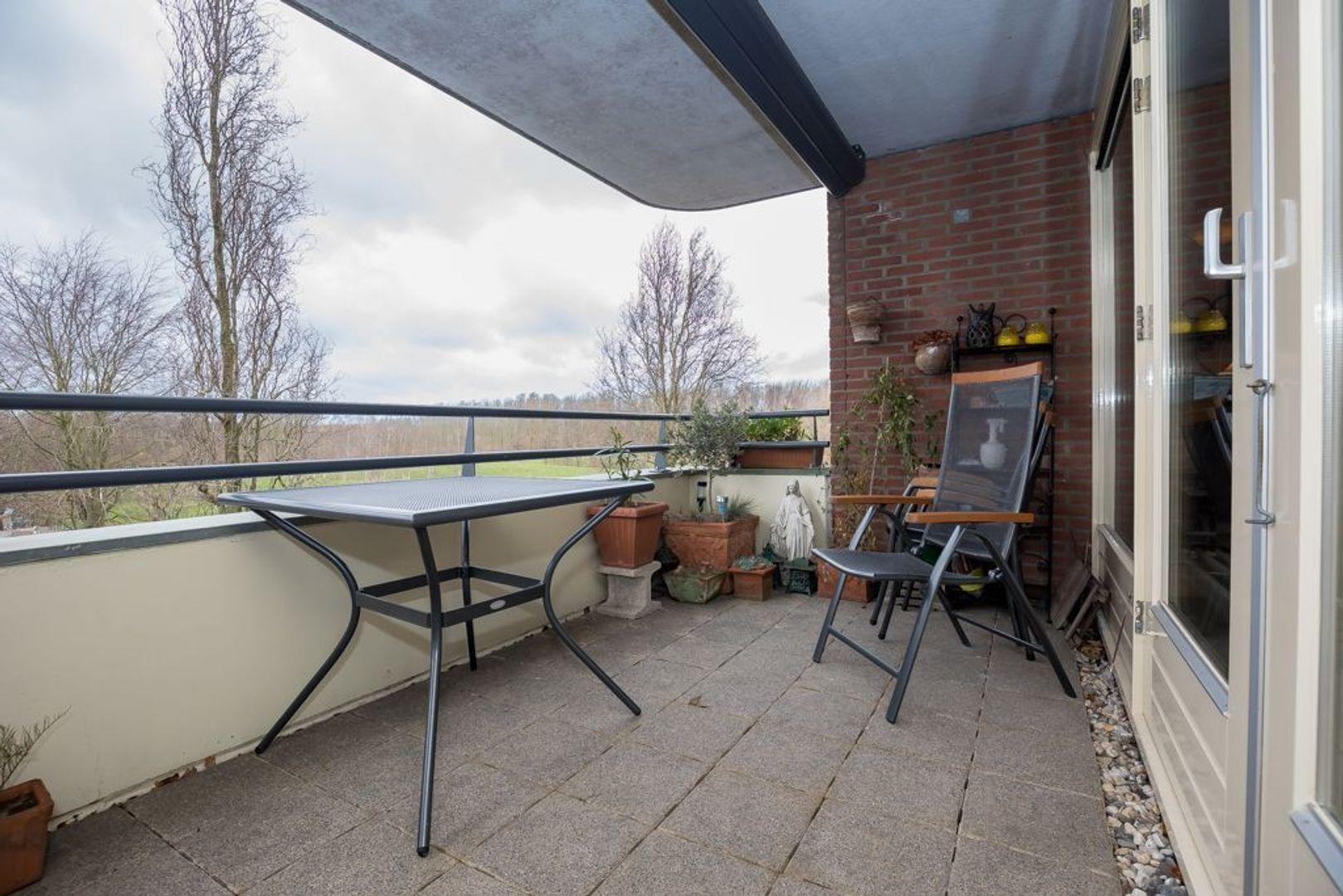 Essehout 52, Zoetermeer foto-35