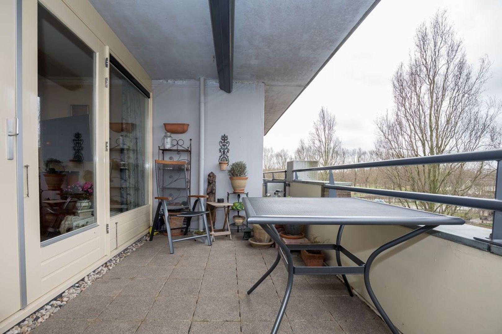 Essehout 52, Zoetermeer foto-36