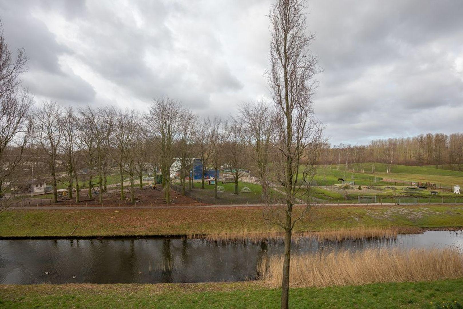 Essehout 52, Zoetermeer foto-38