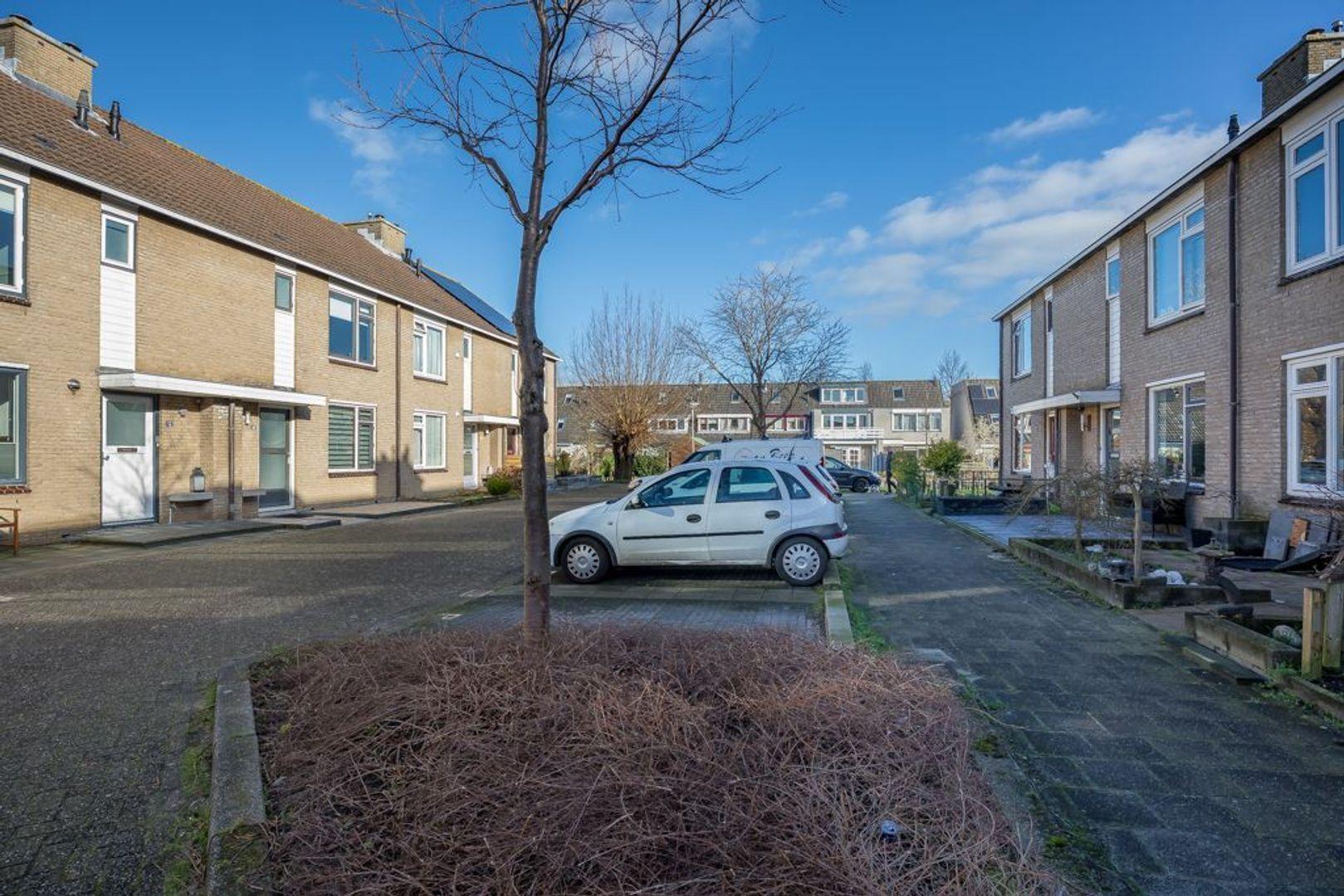 Runderweide 14, Zoetermeer foto-7