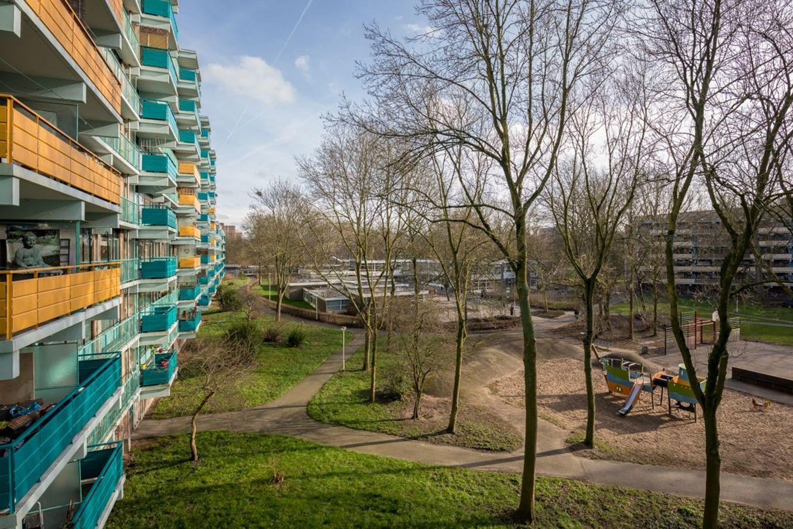 Hoevenbos 94, Zoetermeer foto-29