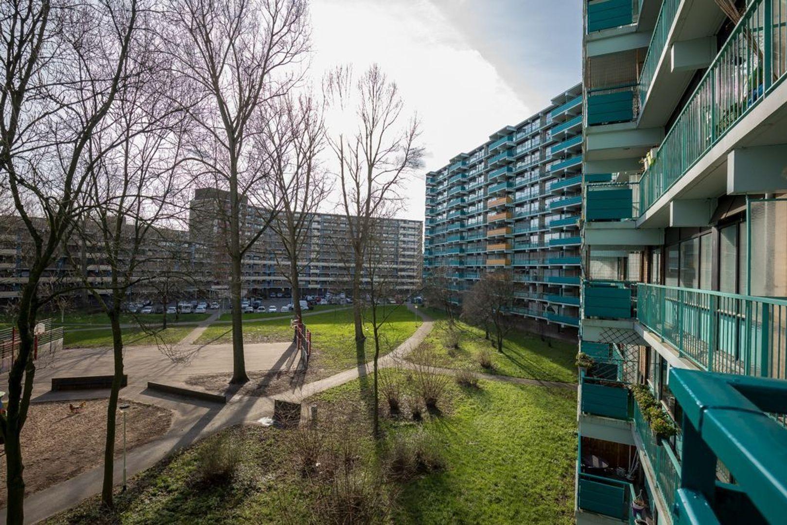 Hoevenbos 94, Zoetermeer foto-27