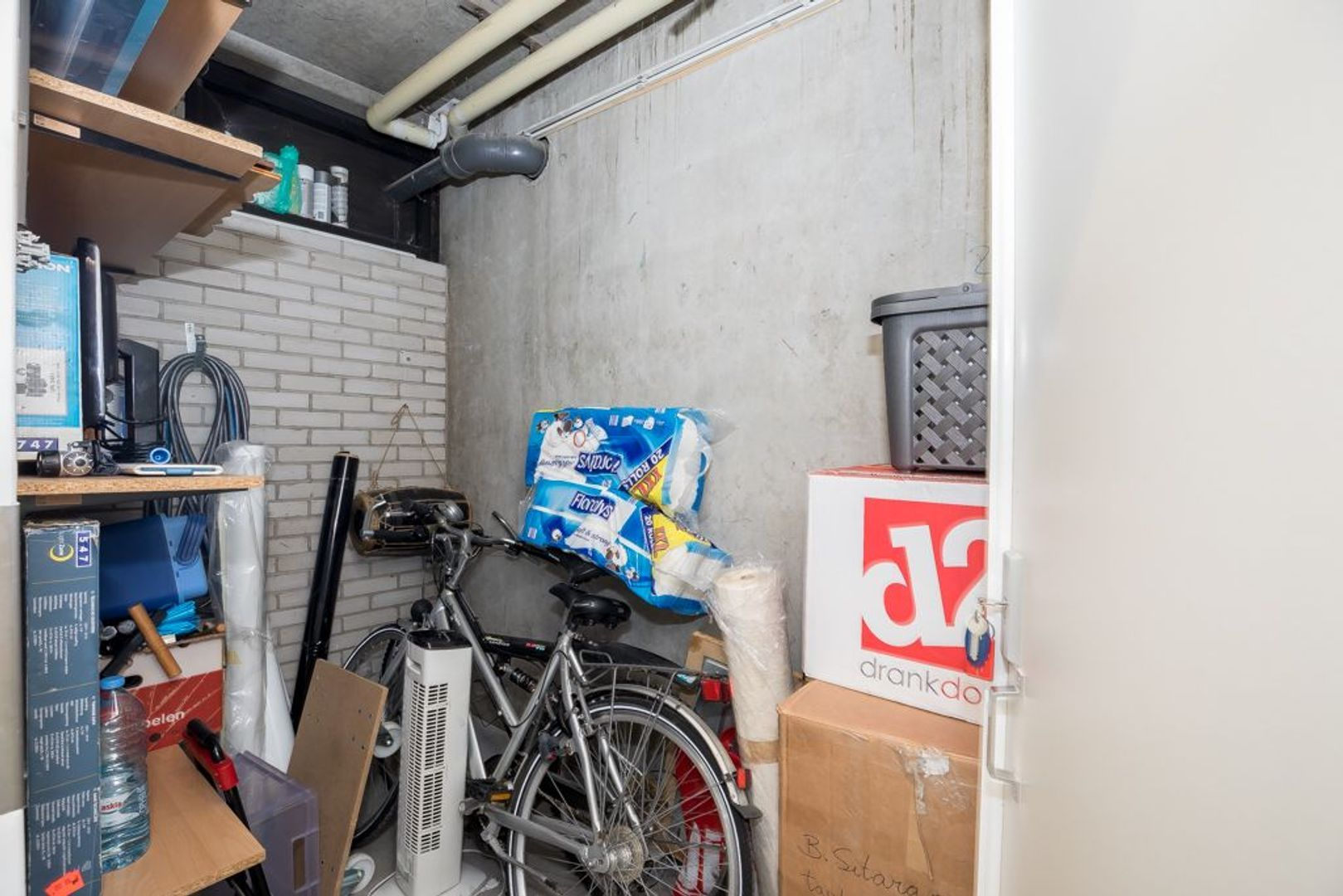 Hoevenbos 94, Zoetermeer foto-49