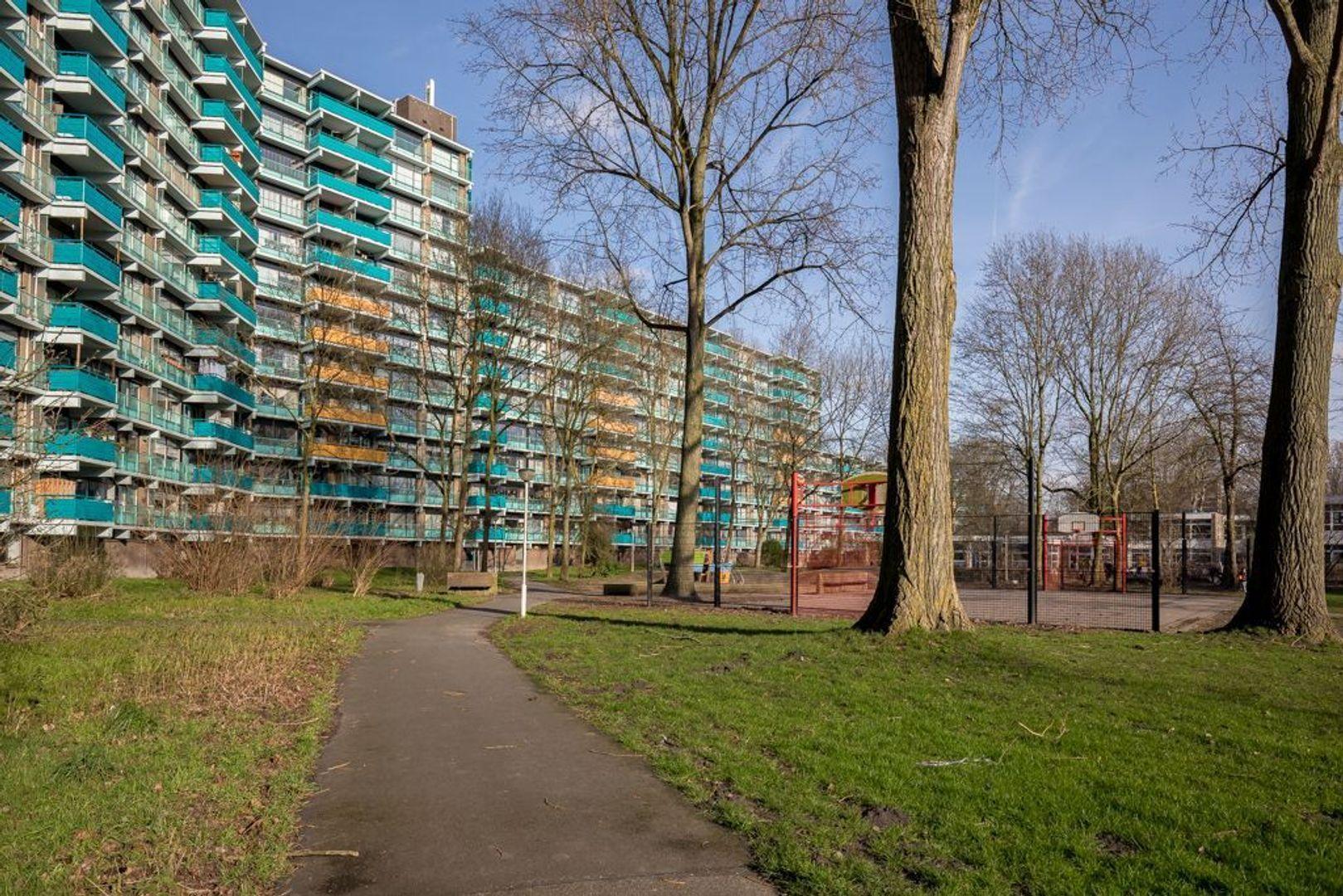 Hoevenbos 94, Zoetermeer foto-51