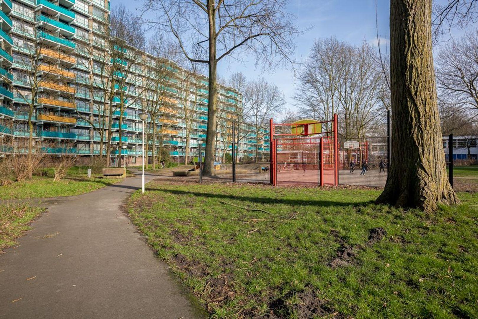 Hoevenbos 94, Zoetermeer foto-54