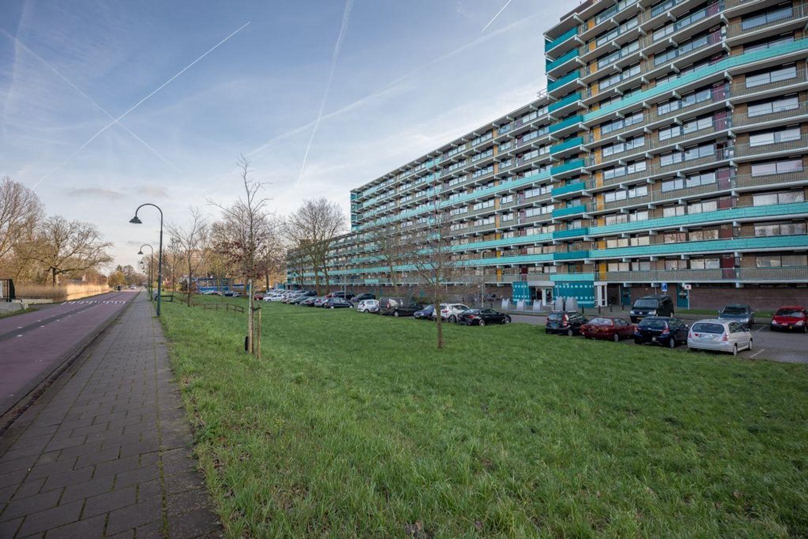 Hoevenbos 94, Zoetermeer foto-2