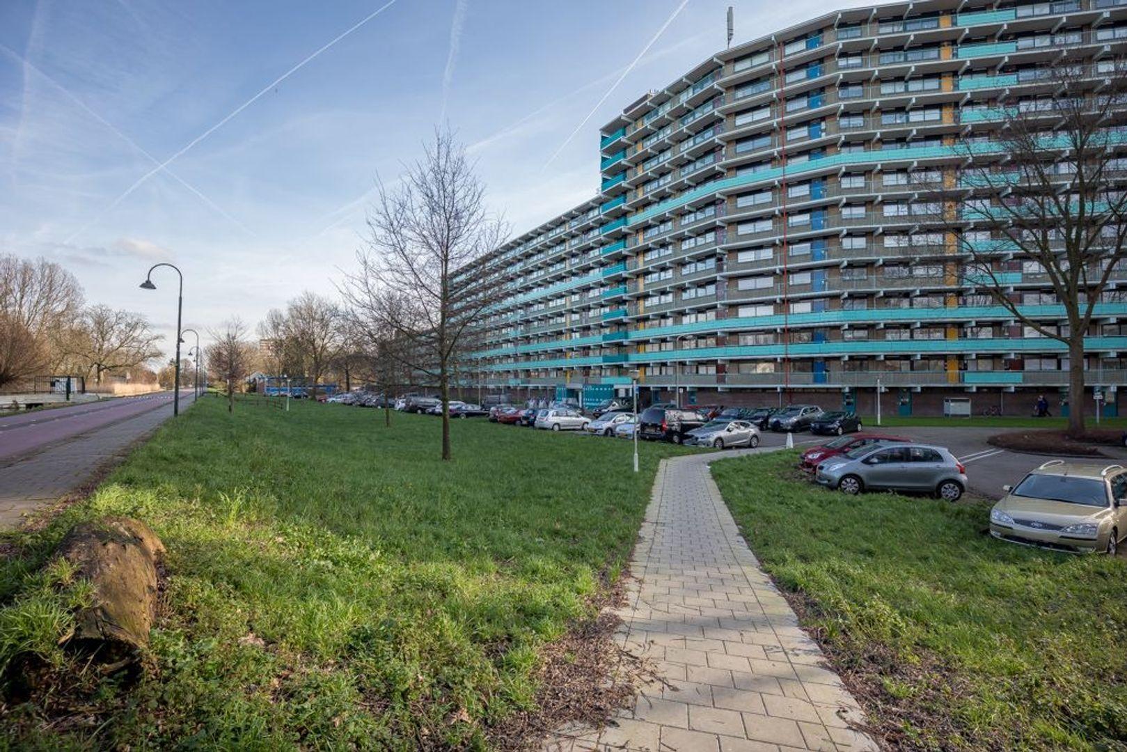 Hoevenbos 94, Zoetermeer foto-3